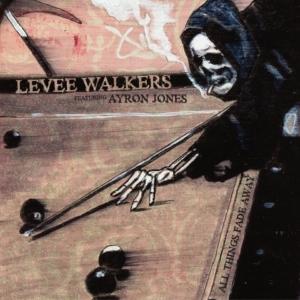 Levee Walkers: EP