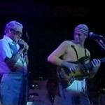 Jaco Pastorius Big Band: Sophisticated Lady
