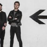 Royal Blood Announce U.S. Headlining Tour