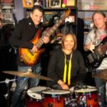 Berklee Bass Department: Deck The Hanukkah