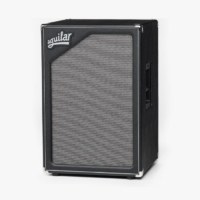 Aguilar Amplification Releases SL 212 Bass Cabinet