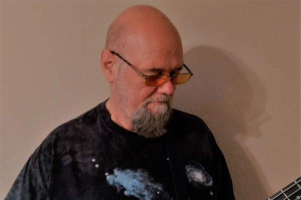 Dawn of the Dregs: An Interview With Andy West