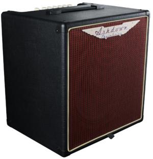 Ashdown Engineering AAA EVO 120-BT Bass Combo Amp