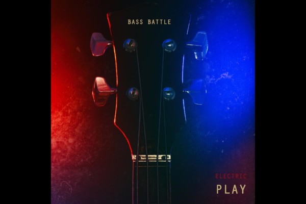 "Bass Battle Branches Out with ""Electric Play"""
