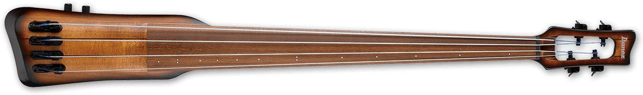 Ibanez UB804 Upswing Electric Upright Bass