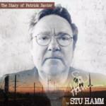 Stu Hamm Working On New Solo Bass CD, Tour