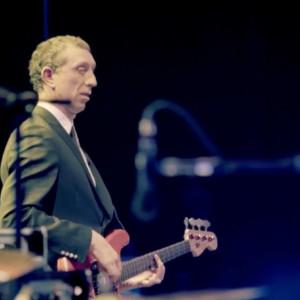 John Mayer Trio: Good Love Is On The Way (Live)