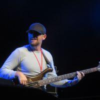 Groove – Episode #39: David Pastorius