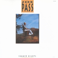 Joe Pass: Summer Nights