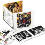 Led Zeppelin's How The West Was Won Remastered for 2018