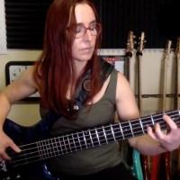 Talking Technique: Alberti Bass