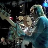 Elton John: Madman Across the Water (Live)