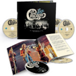 """Chicago Looks Back with """"VI Decades Live"""""""