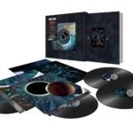"Pink Floyd's ""Pulse"" Gets Box Set Reissue"