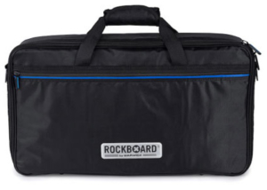 RockBoard Effects Pedal Bag