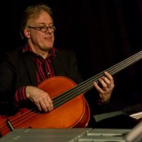 Bass of the Week: The Bace