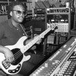 Bass Players To Know: Bernard Edwards