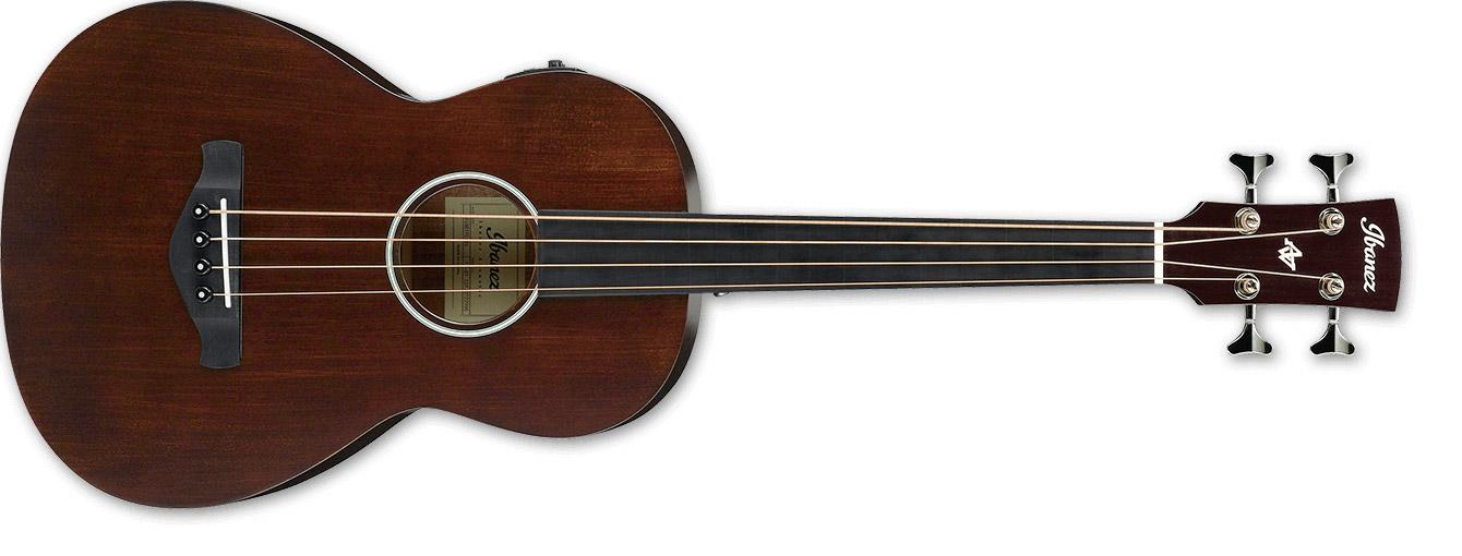 Ibanez AVNB1FE Bass