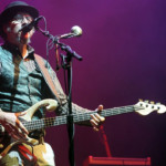 "Primus to Play Rush Album on ""A Tribute to Kings"" Tour"