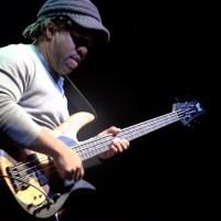 Victor Wooten: Bass Night