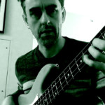 Creative Bass Lines: Using the Melodic Minor Scale To Navigate on a Minor ii-V-i Chord Progression