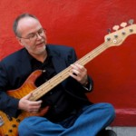 New York City To Honor Walter Becker With Street Name