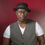 Conversations: An Interview with Darryl Anders