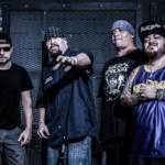 Suicidal Tendencies Announce New Album, Tour Dates