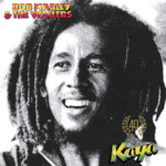 "Bob Marley and The Wailers' ""Kaya"" Gets 40th Anniversary Edition"