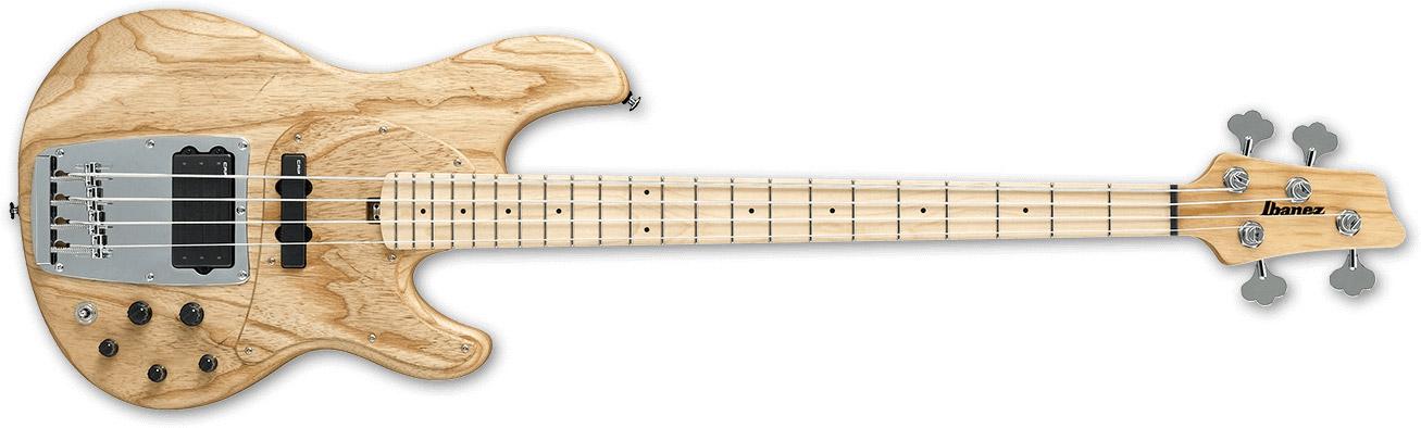 Ibanez ATK810E Bass