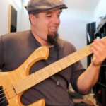 Making Bass Exercises More Musical (and Fun)
