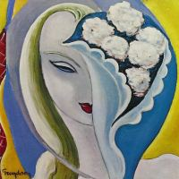 Derek & The Dominos: Layla and Other Assorted Love Songs