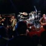 YYNOT: Prelude/Freewill (Live)