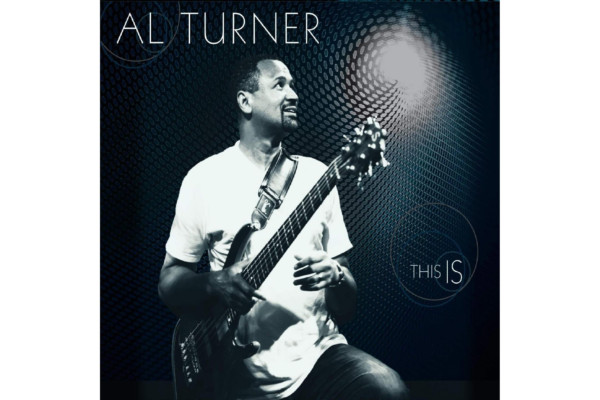 """Al Turner Releases """"This Is"""""""
