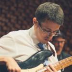 Reader Spotlight: Lucas Fernandes