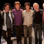 The Rolling Stones Announce 2019 Tour Dates