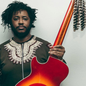 Thundercat Announces December Tour Dates, New Song