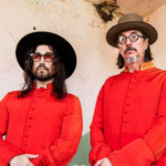 The Claypool Lennon Delirium Releases New Song, Announces Tour Dates