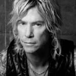 Duff McKagan Announces New Solo Album