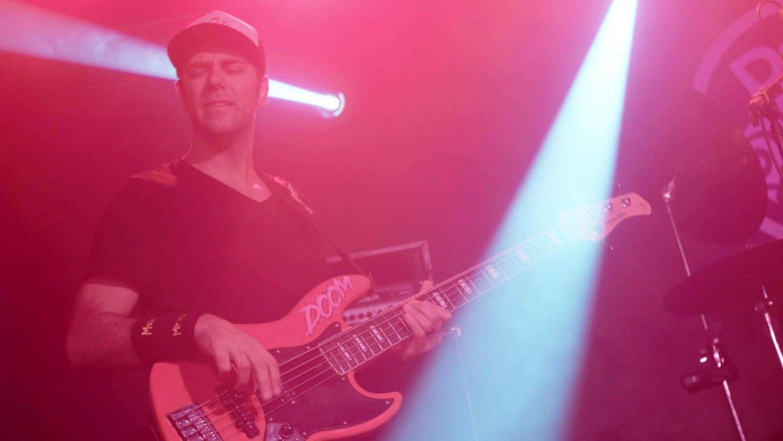 Ryan Stasik