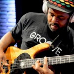 Victor Wooten Announces the Wooten Woods Experience Tour