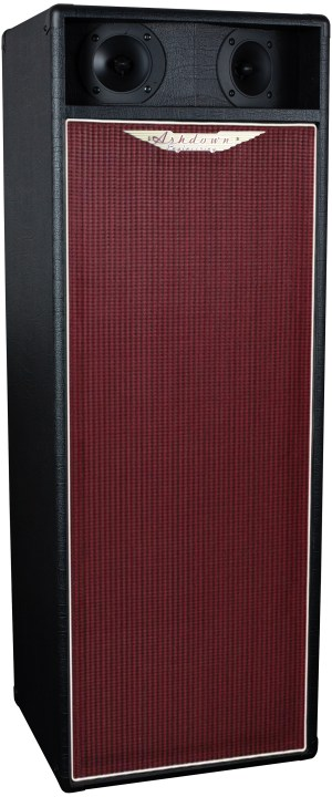 Ashdown Engineering CL-310-DH Bass Cabinet