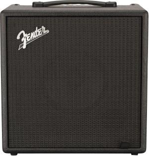 Fender Rumble LT25 Bass Combo