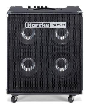 Hartke HD508 Bass Combo