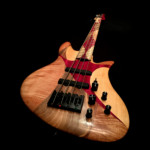 Bass of the Week: Kohlman Bassworks RetroMod 4