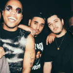 Anderson .Paak & The Free Nationals Announce Tour Dates with Thundercat