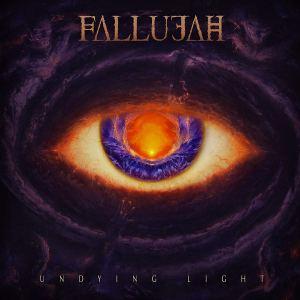 Fallujah: Undying Light