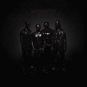 Weezer: The Black Album