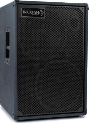 Trickfish Amplification TF212V Bass Cabinet