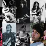 NT10: Top 10 Isolated Bass Tracks